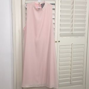 Never worn, perfect condition cocktail dress